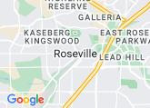 Open Google Map of Roseville Venues