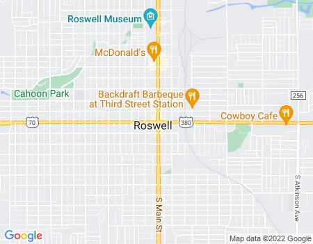 payday loans in Roswell