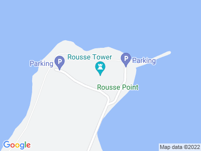 Personal Injury Solicitors in Rousse Headland