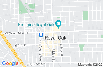 payday and installment loan in Royal Oak
