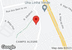 Rua Albuquerque Maranhão, 116, Campo Alegre, Belo Horizonte - MG, Brasil