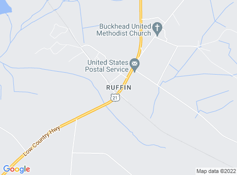 Payday Loans in Ruffin