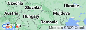Sălaj map