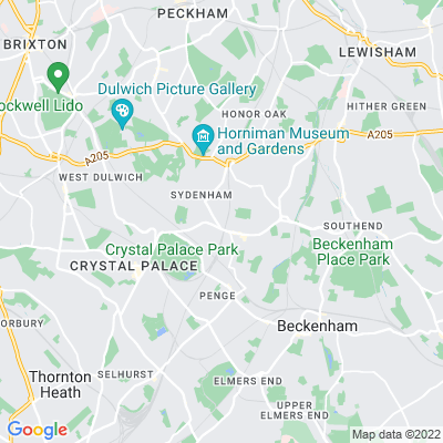 Home Park Location