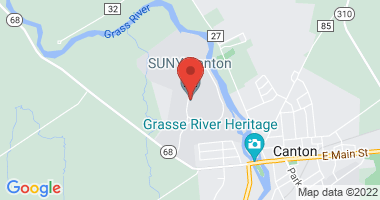 Located at undefined