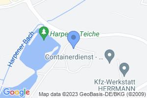 SV OG Bochum Werne, Werner Str. 138, 44894 Bochum