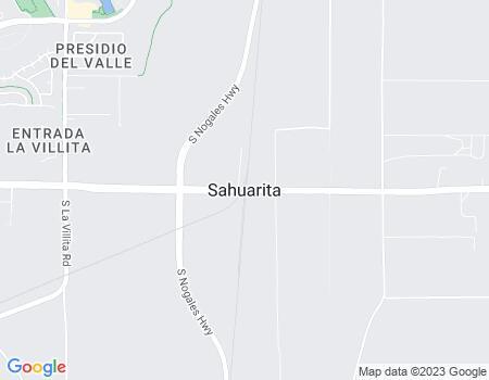 payday loans in Sahuarita