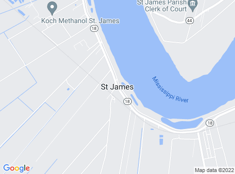 Payday Loans in Saint James