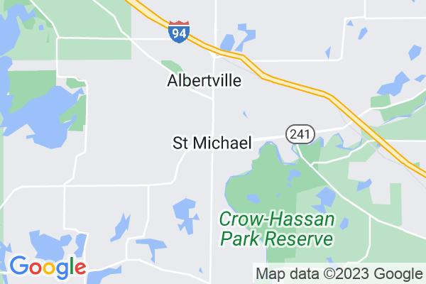 Saint Michael, MN
