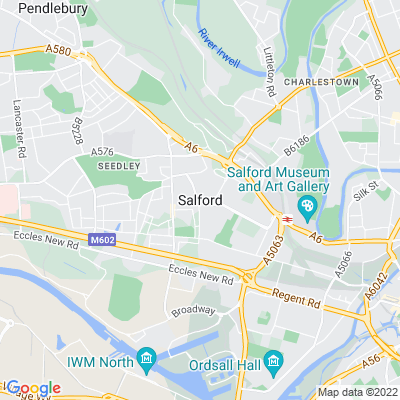Salford Selling House Solicitors Quotes