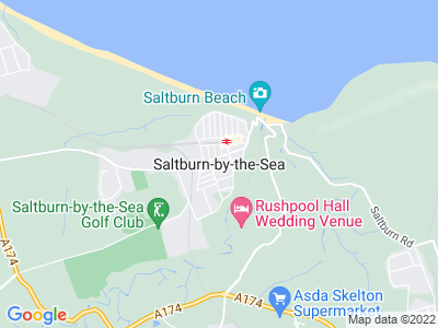 Personal Injury Solicitors in Saltburn-by-the-Sea