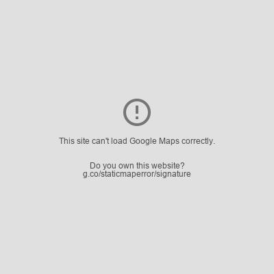 cartina San Felice Del Molise
