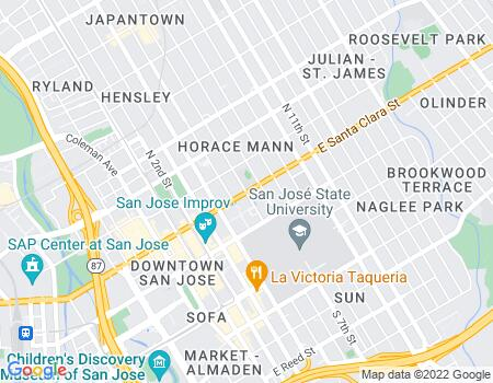 payday loans in San Jose