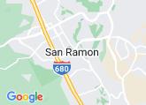 Open Google Map of San Ramon Venues
