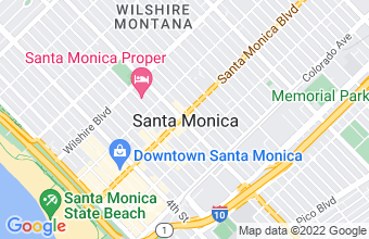 payday and installment loan in Santa Monica