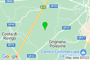 Google Map of Sapori di Capolavia