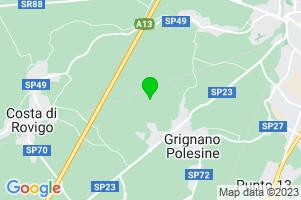 Google Map of Sapori di Capolavia