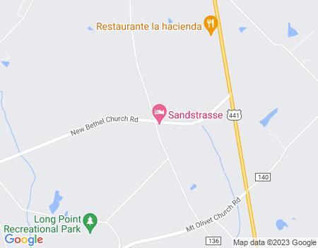 payday loans in Sarasota