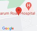 BMI Sarum Road Hospital