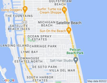 payday loans in Satellite Beach