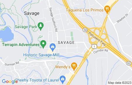 payday loans Savage