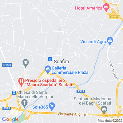 corsi seo a Scafati