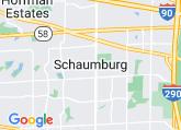 Open Google Map of Schaumburg Venues