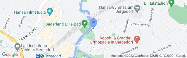 Schillerufer 10, 21029 Hamburg