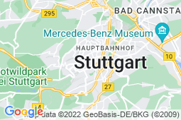 Schlossstraße 61, 70176 Stuttgart, DE