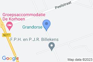 Schorfvenweg 1, Kronenberg, Netherlands