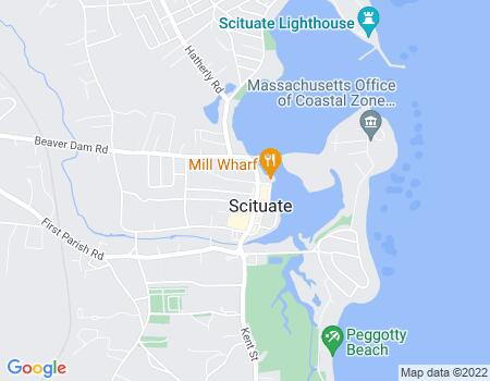 payday loans in Scituate