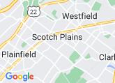 Open Google Map of Scotch Plains Venues