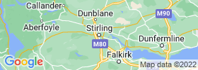 Stirling map