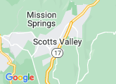 Open Google Map of Scotts Valley Venues