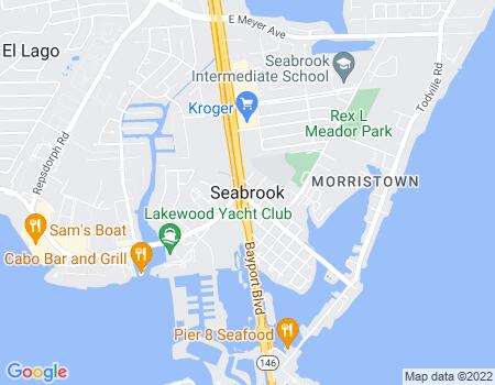 payday loans in Seabrook