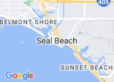 Open Google Map of Seal Beach Venues