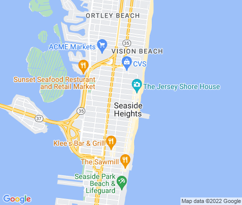 Payday Loans in Seaside Heights