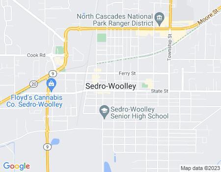 payday loans in Sedro-Woolley