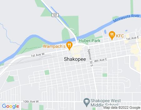 payday loans in Shakopee