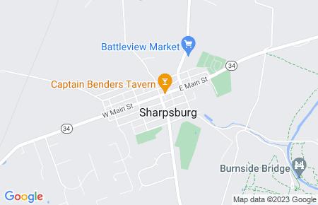 payday loans Sharpsburg