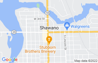 payday and installment loan in Shawano