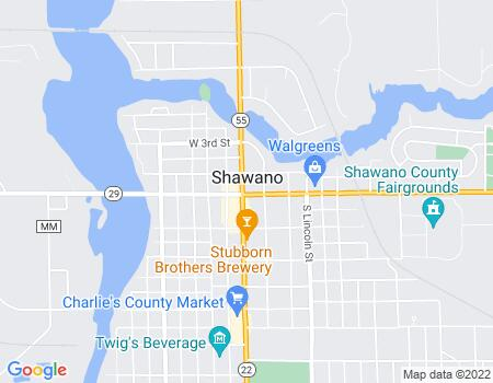 payday loans in Shawano