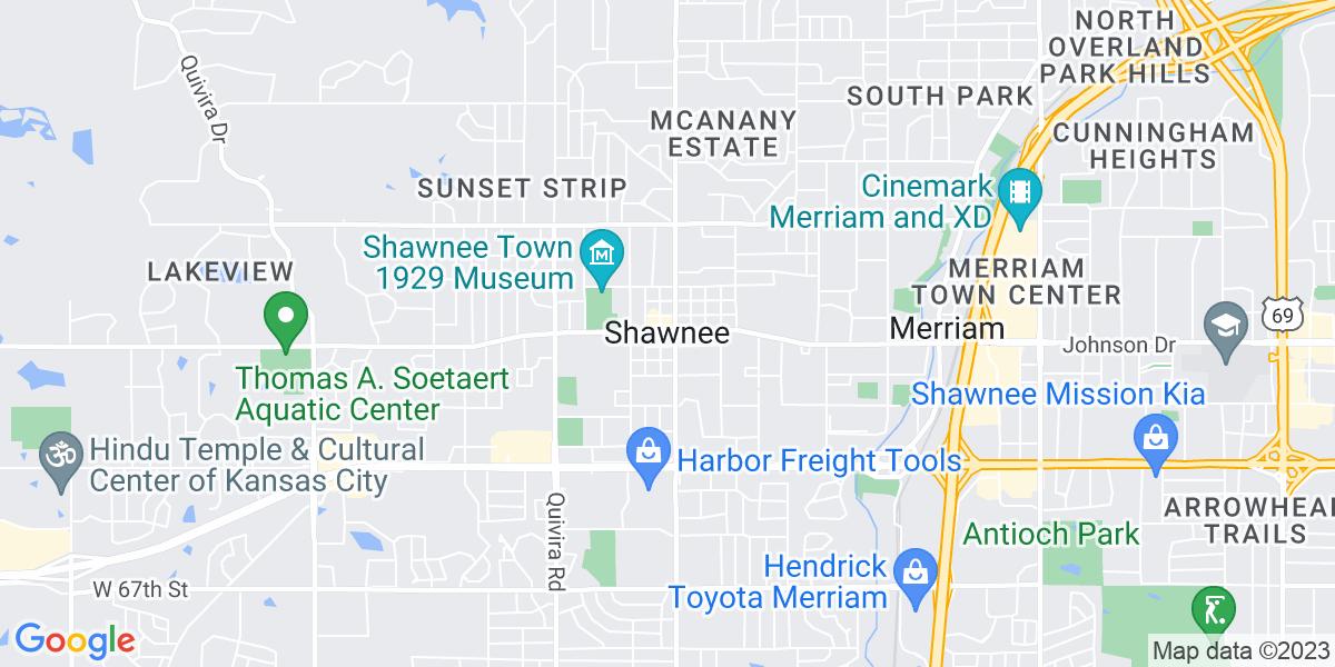 Shawnee, KS