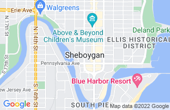 payday and installment loan in Sheboygan