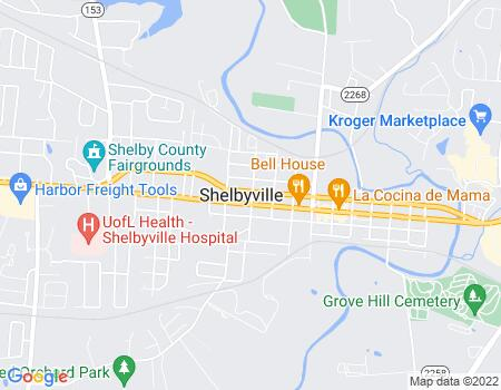 payday loans in Shelbyville
