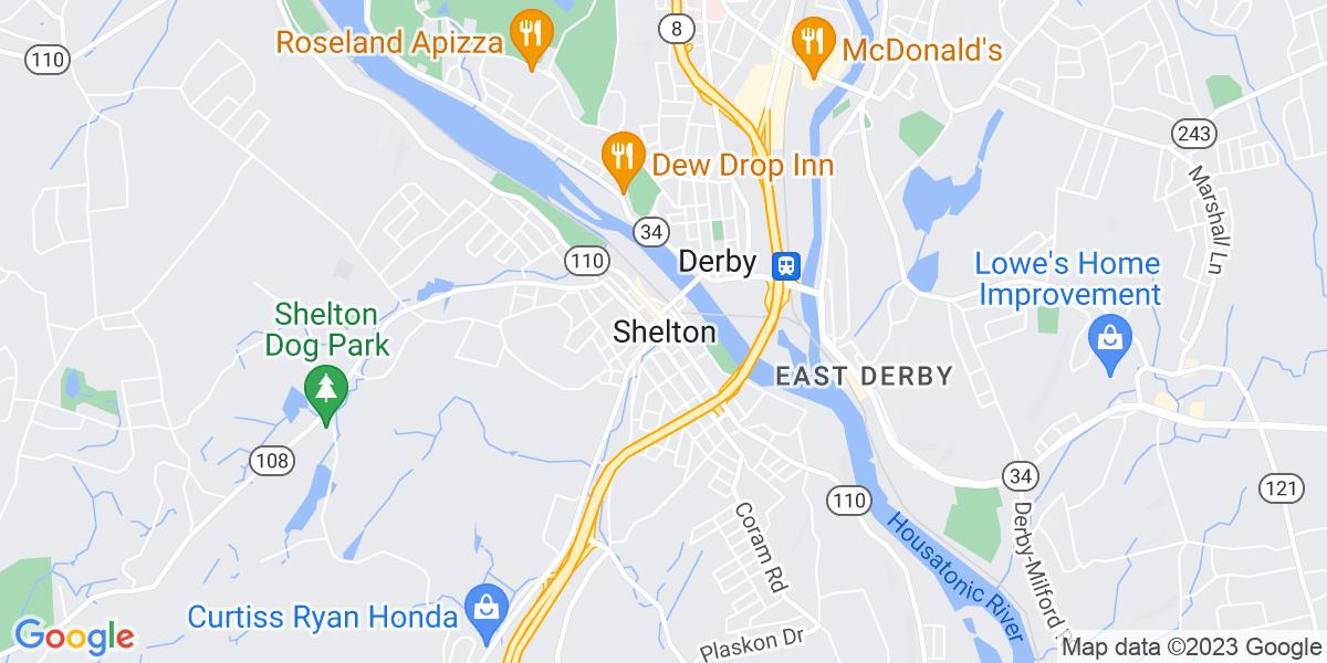 Shelton, CT