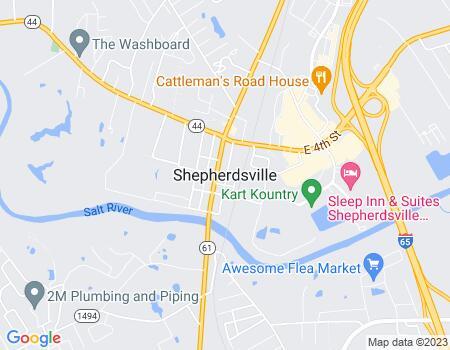 payday loans in Shepherdsville