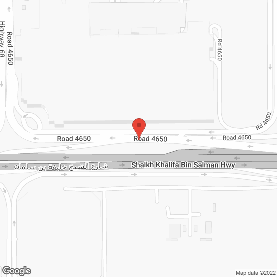 Shop #2216 <br/>Bldg. 2758 <br/>Road 4650 Manama Seafront<br/>bahrain