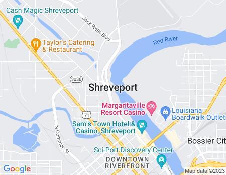 payday loans in Shreveport