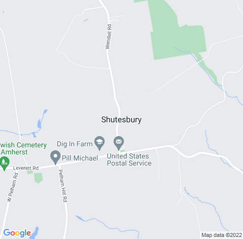 Payday Loans in Shutesbury